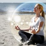 Increase your confidence with meditation and hypnosis