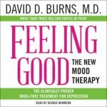 New Mood Therapy Audiobook